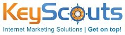 Website Promotion Services | Key Scouts