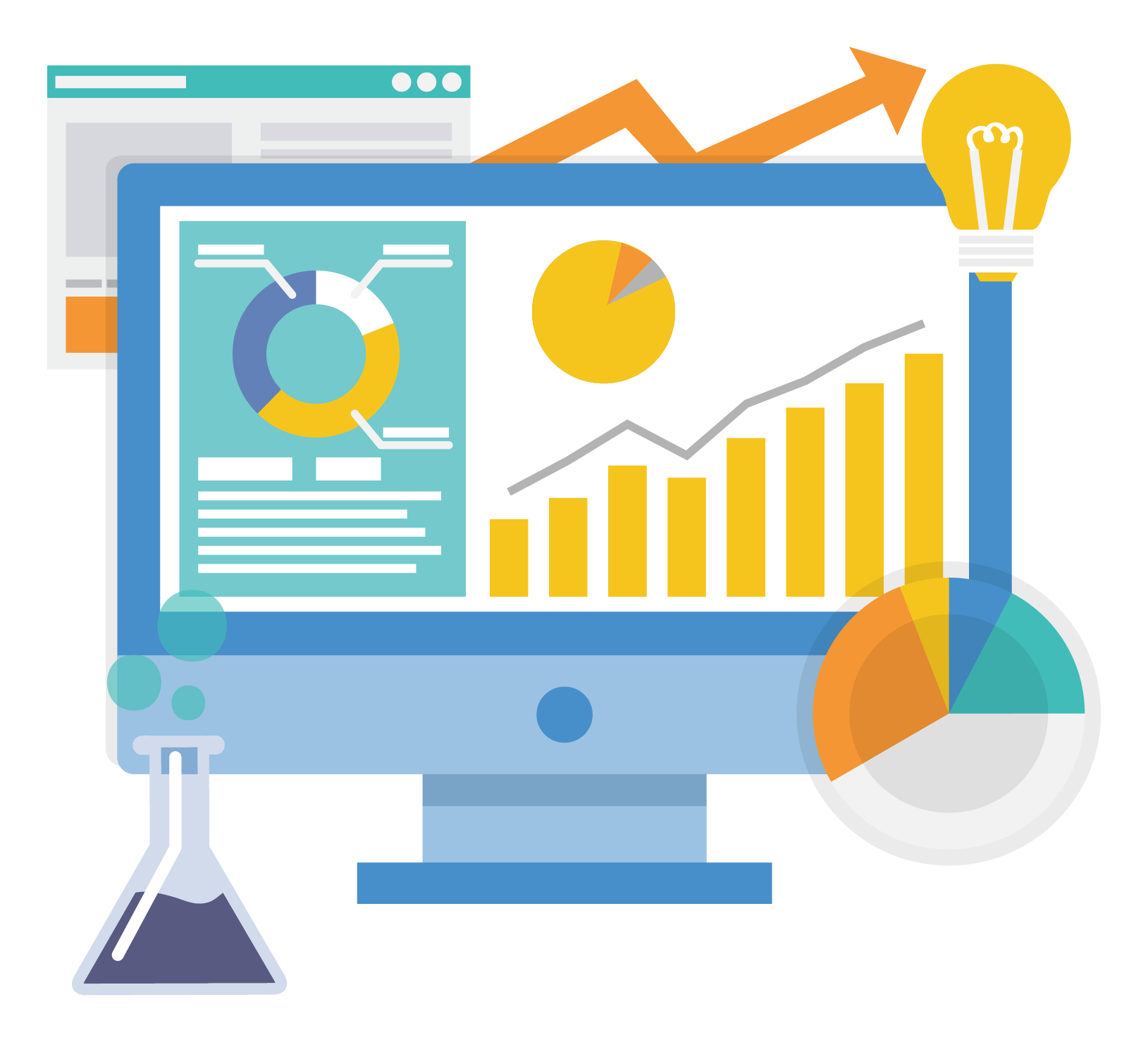 analysis-and-optimization-01